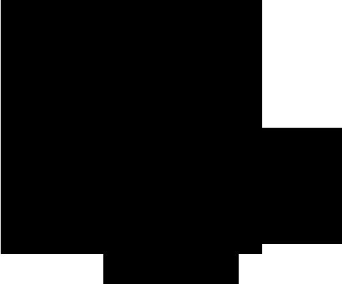 logo de la ferme des Perrelles à Anse et Lyon Croix Rousse